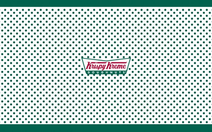 Krispy_Kreme_Wallpaper_by_Blennix.jpg (240 KB)