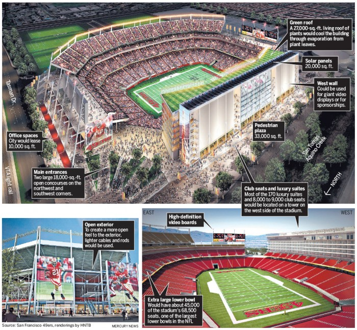 20090616_105056_49ers_stadium_graphic.jpg (1 MB)