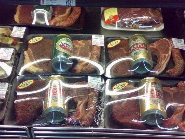 beer_steak.jpg (68 KB)