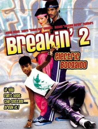 breakin211.jpg