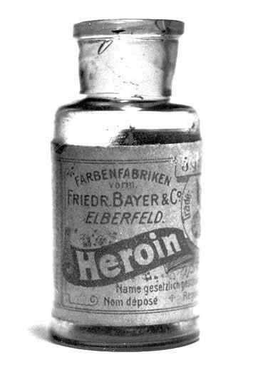 heroin.jpg (26 KB)
