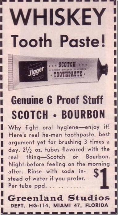 toothpaste.jpg (127 KB)