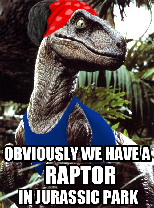 raptor.jpg (115 KB)