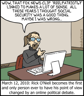 2010 08 17 CCXdebate A momentous day in online political debates Politics Humor