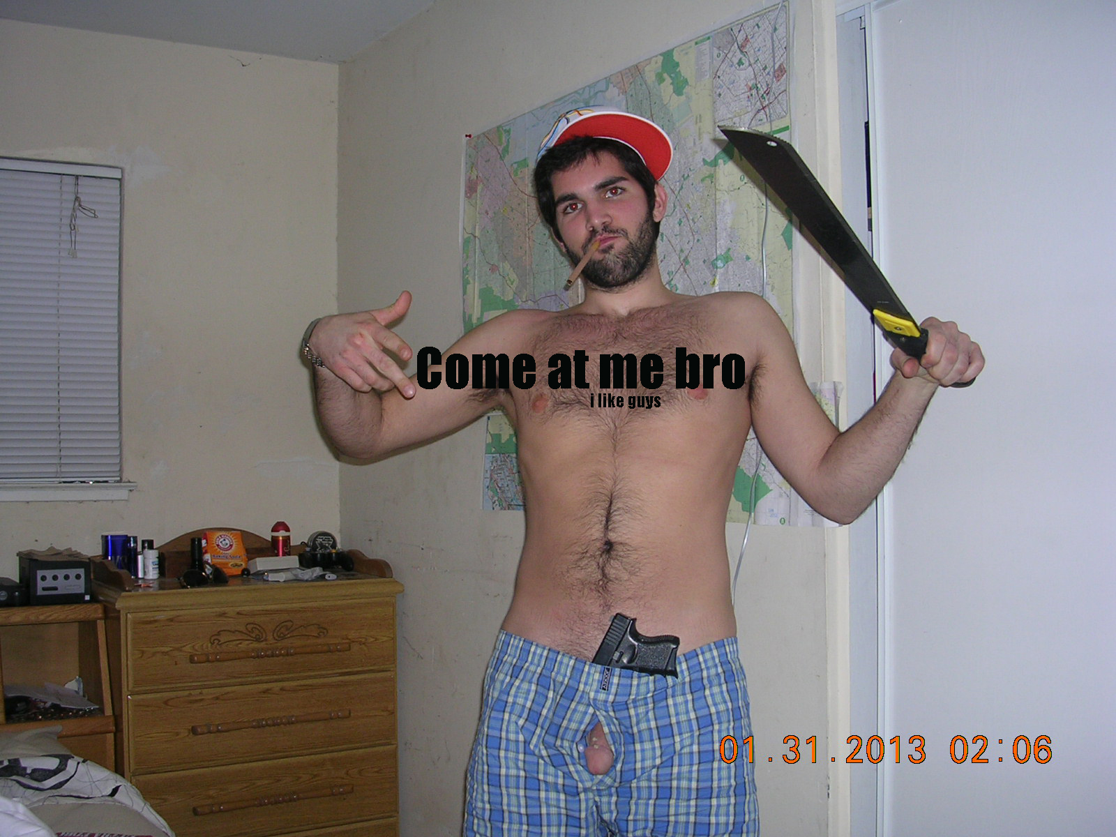 Come at me bro.jpg
