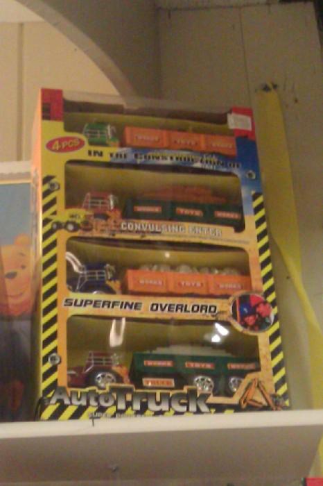 IMAG0218 466x700 Convulsing Enter wtf Toys Humor