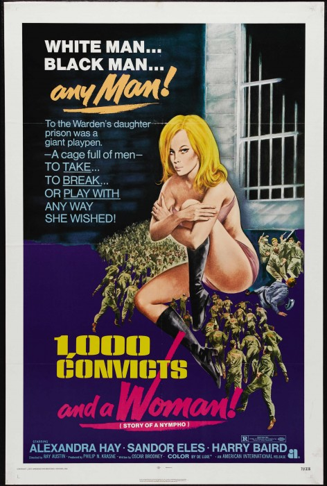 1000_convicts_and_a_woman_poster_02.jpg (675 KB)