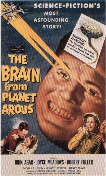 brain_from_planet_arous_poster_01.jpg (101 KB)
