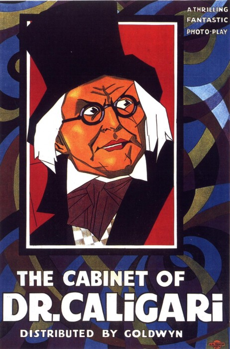 cabinet_of_dr_caligari_1920_poster_01.jpg (300 KB)