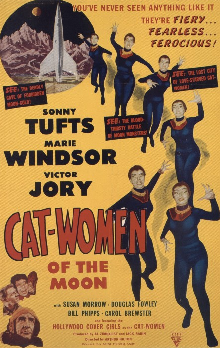 cat-women_of_the_moon_poster_02.jpg (1 MB)