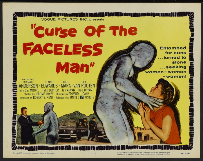 curse_of_faceless_man_poster_01.jpg (602 KB)