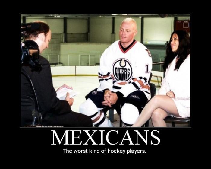 mexicans.jpg (81 KB)