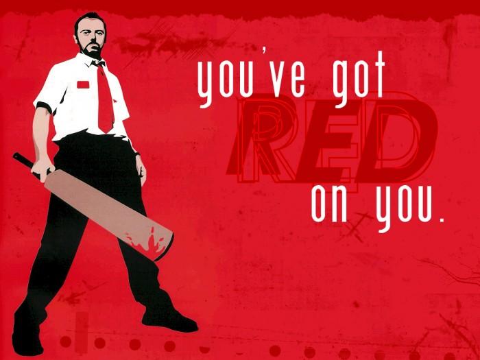 Red.jpg (581 KB)