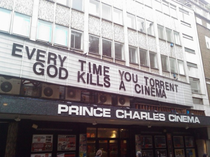 god-kills-cinemas.jpg (409 KB)