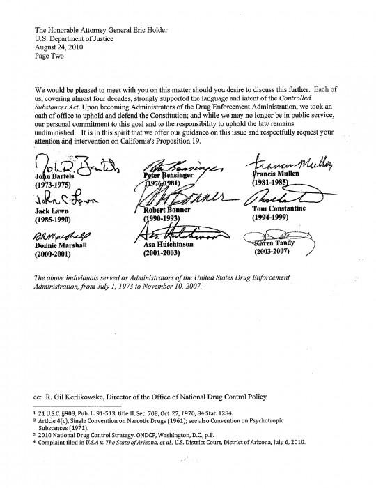 page0002 540x700 Former DEA Administrators