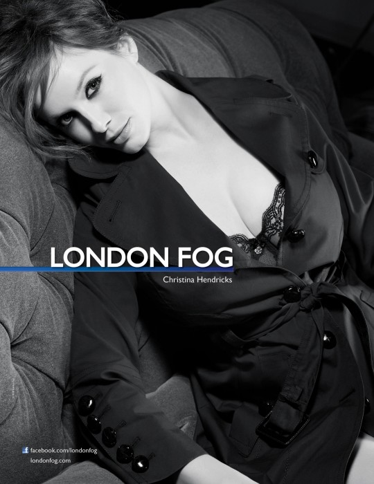 christina_hendricks_in_london_fog.jpg (1 MB)
