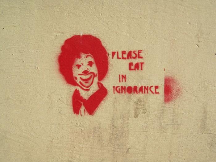 IMG 2466 700x525 Ronalds Advice Politics Food