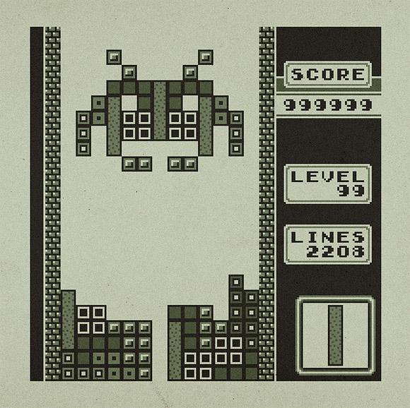 endgame.jpg (120 KB)