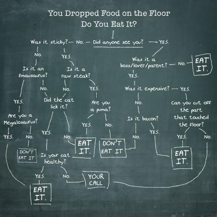 floor.png (538 KB)
