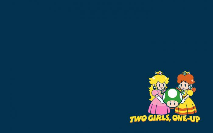girls.png (91 KB)