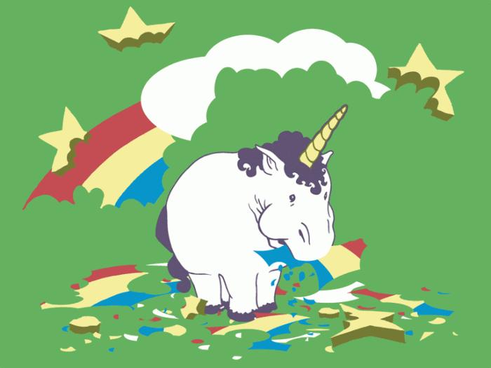 fat_unicorntakdetail.png (46 KB)