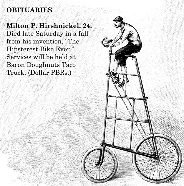hipsterest-bike.jpg
