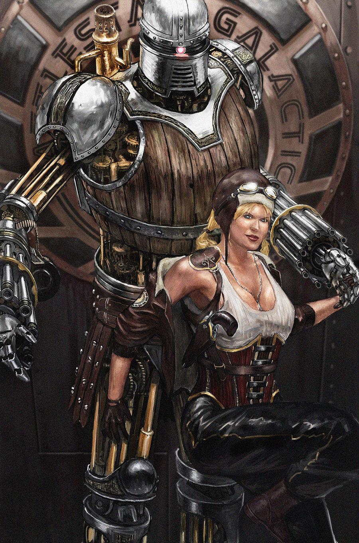 steampunk_cylon__viper_pilot_by_r_tan-d2y9x9k.jpg