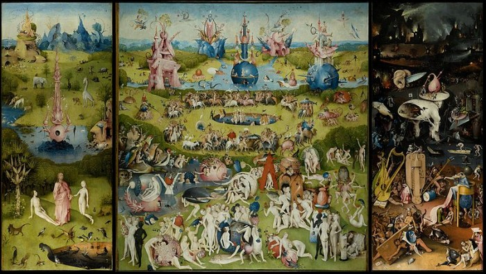 800px-The_Garden_of_Earthly_Delights_by_Bosch_High_Resolution.jpg (128 KB)