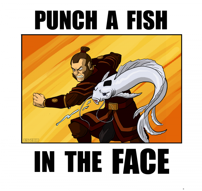 PUNCH_A_FISH_IN_THE_FACE_by_Booter_Freak.png (1 MB)