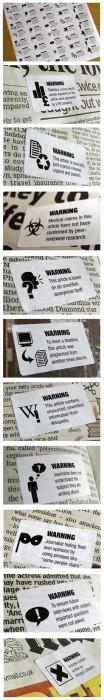 warninglables.jpg (440 KB)