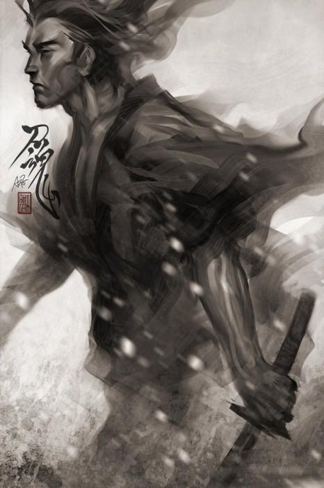 Samurai_Spirit_7_by_Artgerm.jpg (105 KB)