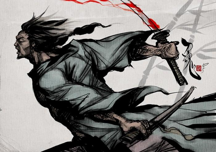 Samurai_Spirit_Two_by_Artgerm.jpg (199 KB)