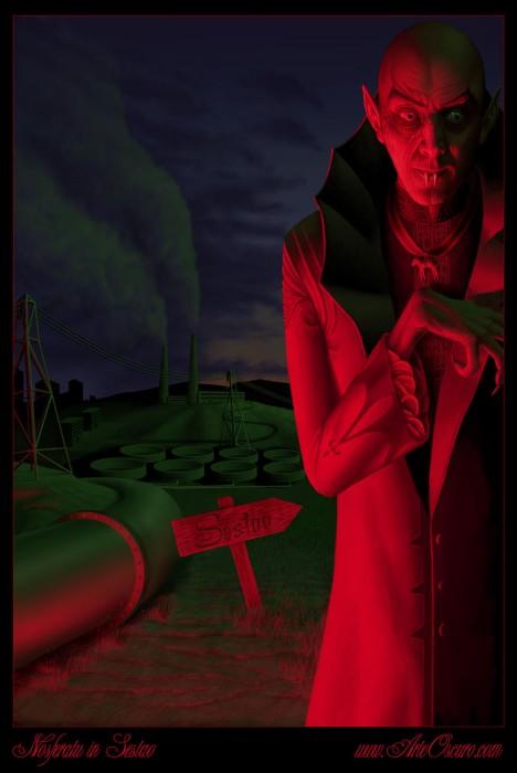Nosferatu_in_Sestao_Poster_by_AlMaNeGrA.jpg (146 KB)