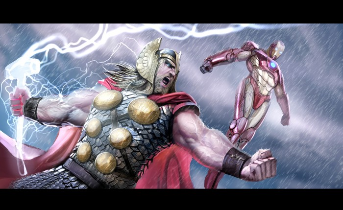 thor_and_ironman_by_nebezial.jpg (963 KB)