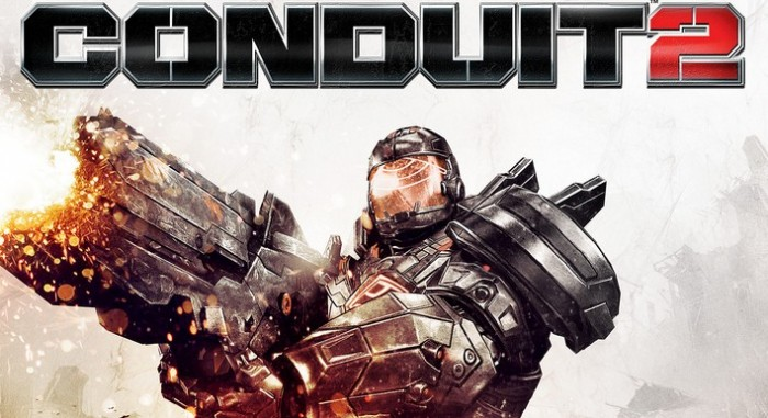 Conduit-2-US-Boxart.jpg (104 KB)