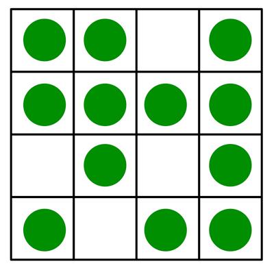 puzzle11.jpg (51 KB)