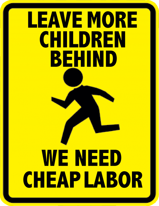 cheap labor copy.png (51 KB)