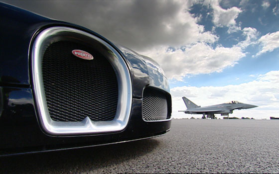 bugatti eurofighter Best of both worlds. Military
