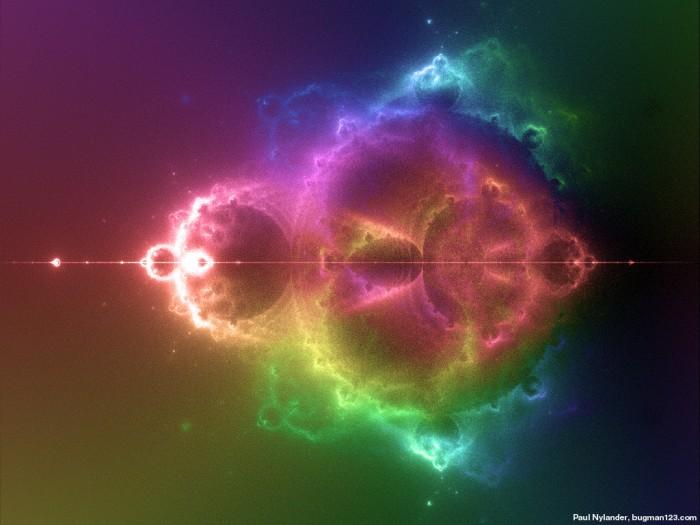 Nebulabrot-large.jpg (417 KB)