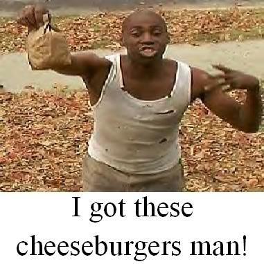 burger.jpg (39 KB)