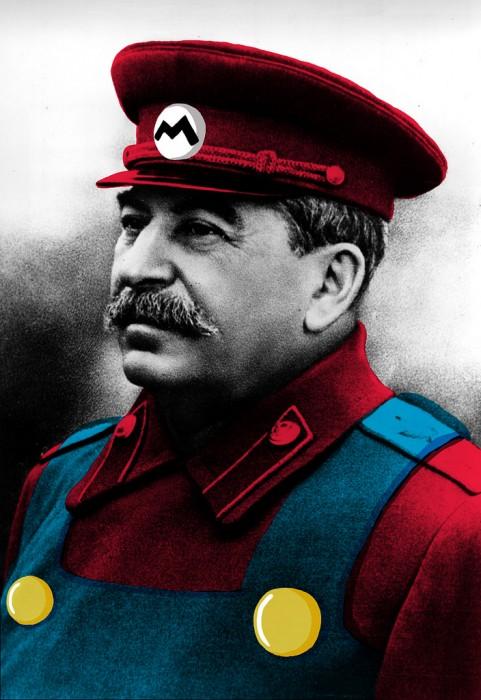 meh.ro5618 481x700 Mario Stalin