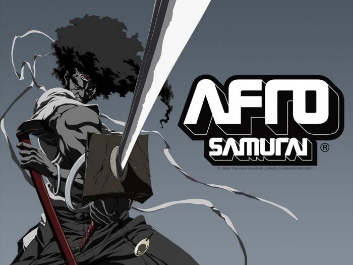 Afro_Samurai_Wallpaper.jpg (111 KB)