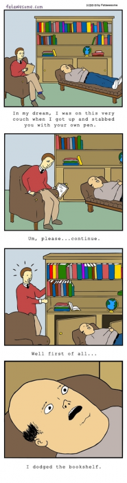 bookshelf.png (407 KB)