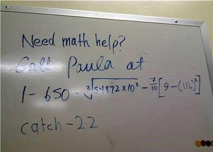 math-help.jpg (34 KB)