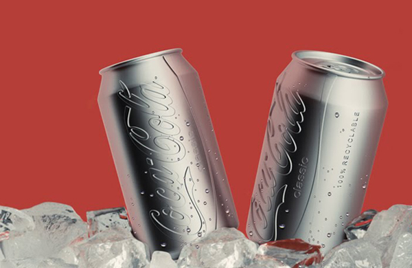 coke1.jpg (116 KB)