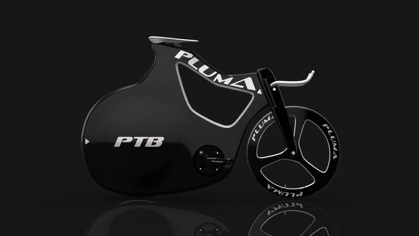 bike1.jpg (38 KB)