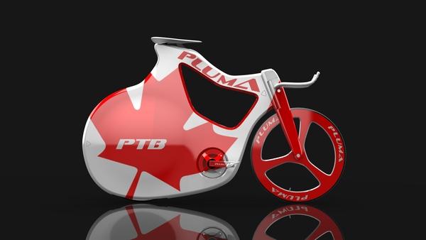 bike2.jpg (60 KB)