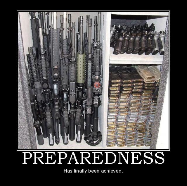 preparedness.jpg (119 KB)