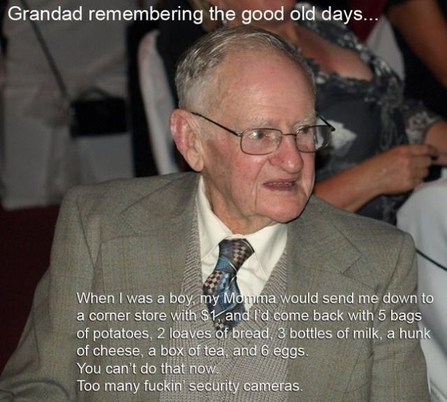 Gramps.jpg (205 KB)