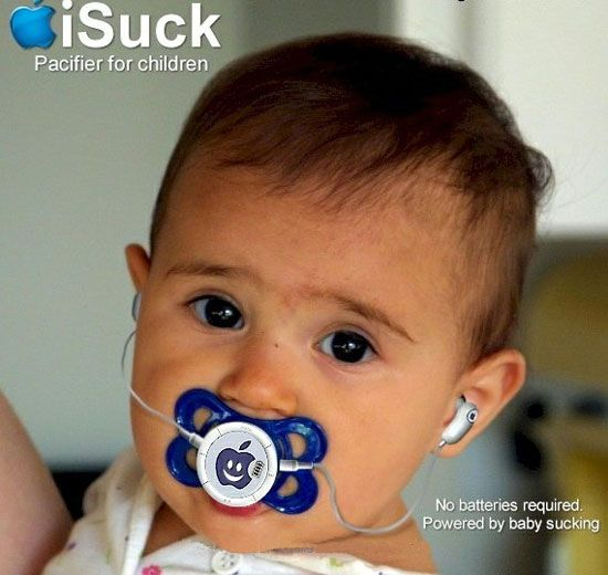 iSuck.jpg (42 KB)